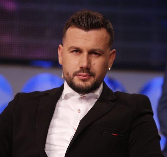 Mevlani i 'Përputhen' nuk ndalet, duet me artistin e njohur