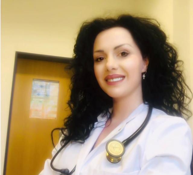 Ndarja parakohe nga jeta e mjekes shqiptare, flet mes lotësh mikesha e saj