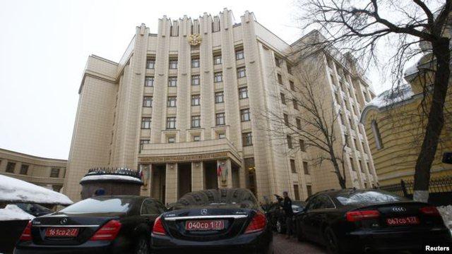 Reagimi i fortë nga Moska pas dëbimit të diplomatit nga