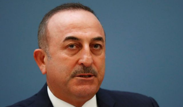 Sanctions against Turkey, Foreign Minister warns EU