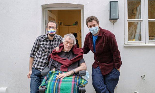 Shërohet personi i sëmurë më gjatë nga COVID-19, nuk do