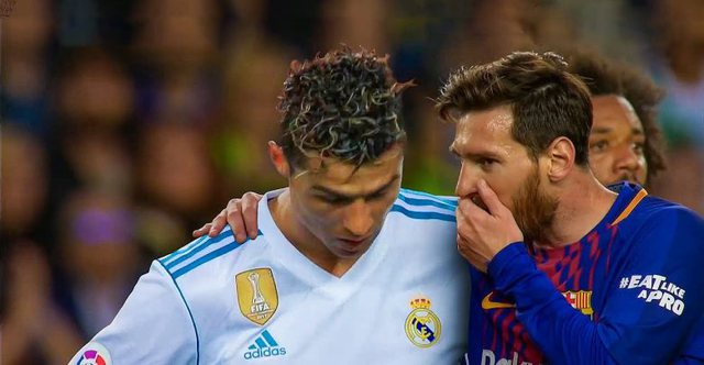 Iu ofruan gjashtë milionë euro për një vit, Messi dhe