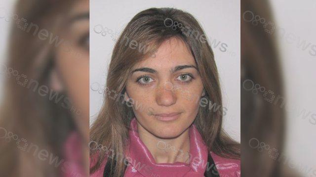 Del FOTOJA/ Kjo është infermierja e infektivit që u përfshi