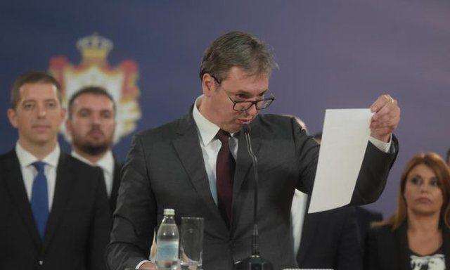 Zgjedhjet në Kosovë, vjen reagimi i parë nga presidenti