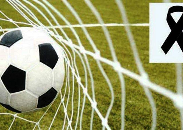 Humbje e madhe për futbollin! Koronavirusi i merr jetën lojtarit
