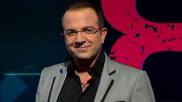 Ardit Gjebrea niset drejt Turqisë pas infektimit nga COVID-19? Reagon vet