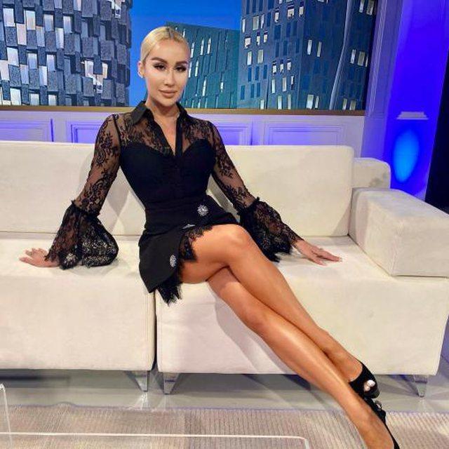 Shoqja e saj u nda tragjikisht nga jeta, balerina e njohur shqiptare rrëfen