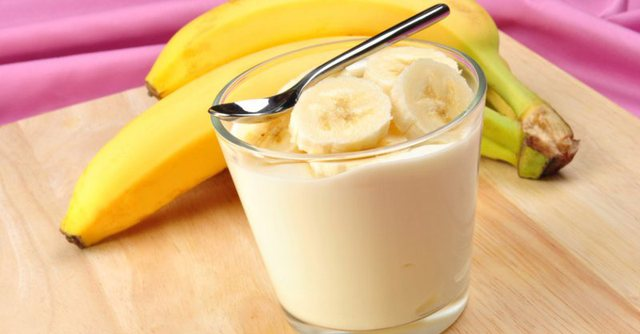 Find out what happens to you if you consume up to 3 bananas a day