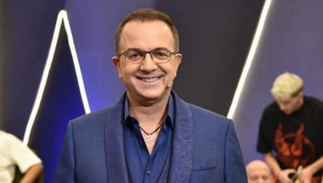 Mungoi tek 'E diela shqiptare' pas infektimit nga COVID-19, Ardit