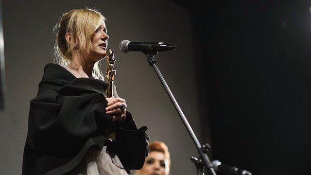 Aktorja e njohur shqiptare bëhet deputete, zbardhet sa vota mori për
