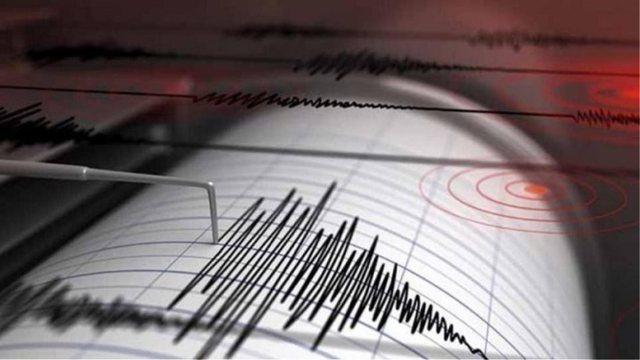 Tërmeti i fuqishëm me magnitudë 8.1 trondit Zelandën e  Re,