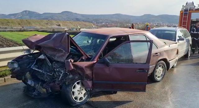 Aksidenti tragjik në Rrogozhinë, shkon në dy numri i viktimave.
