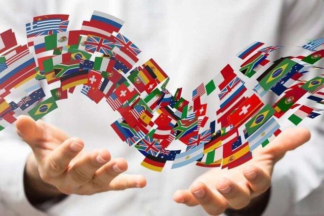 Mësoni si këmbehen sot monedha euro, dollari dhe paundi, 20 mars 2021