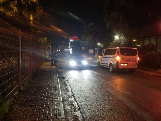 Bllokimi i fluturimeve në Rinas, shoqërohet në polici kontrollori
