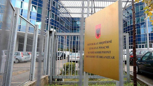 Vrasja e Gentian dhe Nezir Beqirit për 50 mijë euro / Dosja e dy