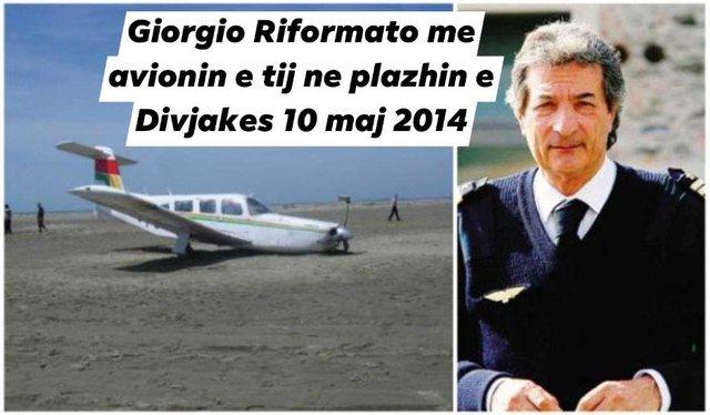 Artan Hoxha nxjerr fotot e pilotëve veteranë: Pakemi patur me