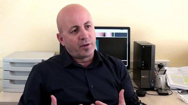 Shqipëria rrezikohet nga vala e katërt e Covid-19? Ja si