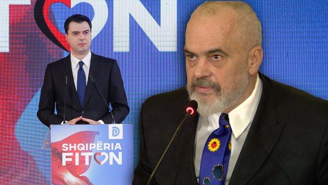 Çështja e të dhënave personale në e-Albania,