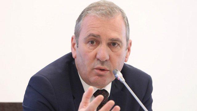 Përdorimi i të dhënave nga e-Albania, paralajmëron kreu i