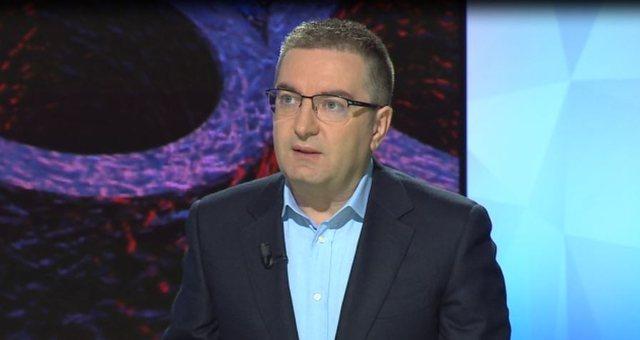 Zgjedhjet e 25 prillit/ Luan Rama bën denoncimin e fortë nga Vlora: