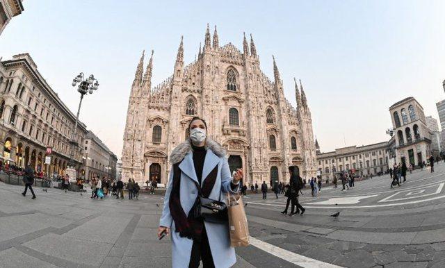 Lajmi i keq nga Italia, ja çfarë ka ndodhur gjatë 24 orëve