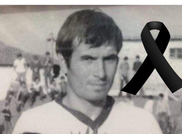 Sporti në zi/ COVID-19 i merr jetën parakohe ish-futbollistit të
