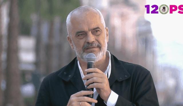 """""""Takimi i fitores""""/ Fushata elektorale, zbulohet lëvizja"""