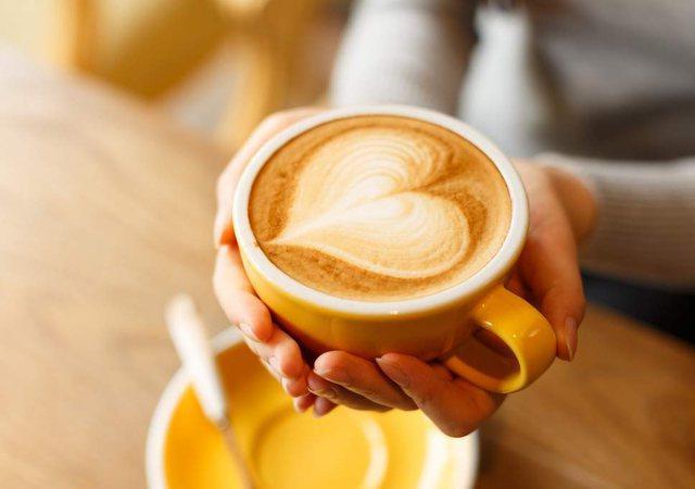Pas këtij lajmi, jeni të lirë të pini sa kafe të doni!