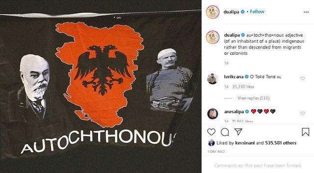"""Veprimi i Francesco Tottit """"tërbon"""" serbët, ja"""