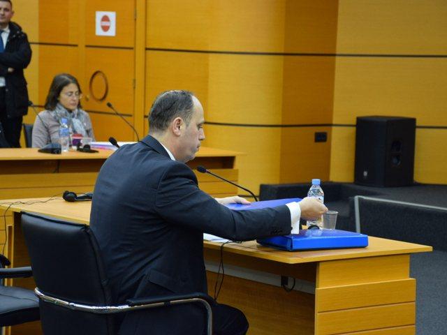 Kreu i Gjykatës së Posaçme bindi KPK se nuk kishte dijeni