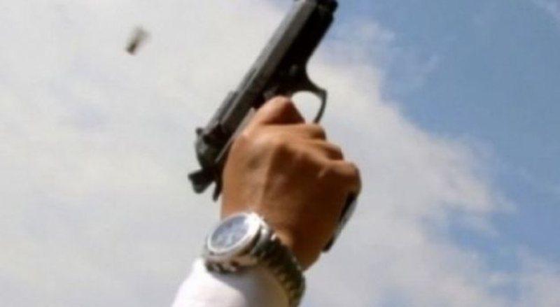 Kërcet arma në Fier, plagoset në mesnatë vlonjati,