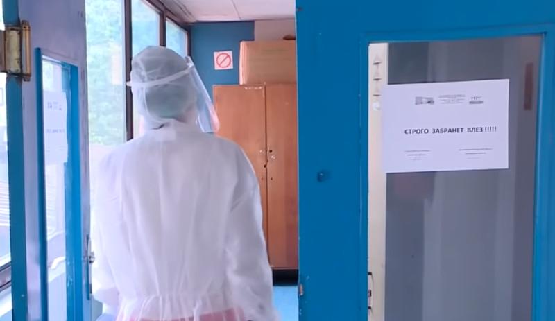 4 viktima dhe 200 të infektuar me koronavirus në Maqedoninë e
