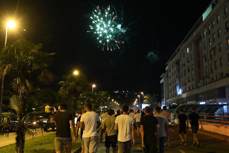 Kush do ta krijojë qeverinë e re në Mal të Zi? Politikani