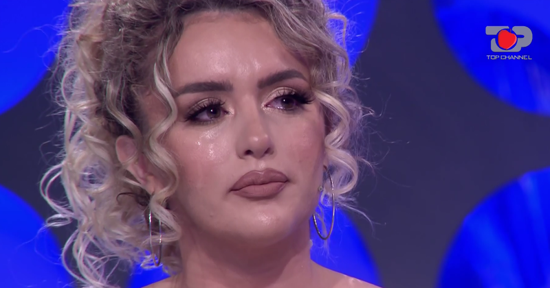 The well-known contestant of Perputhen bursts into tears and makes the shocking