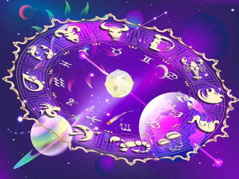 Sot kjo shenjë e horoskopit do të përballet me