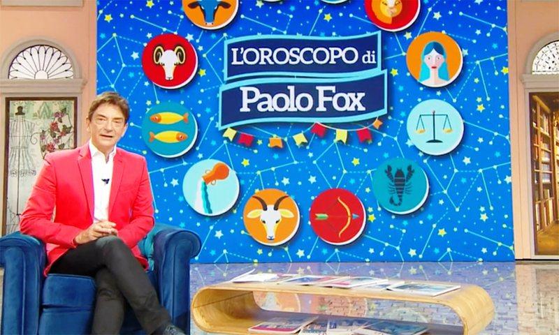Prashikimit të astrologut të njohur italian: Kjo është