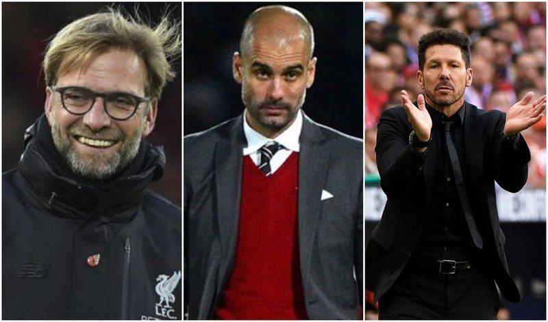 Federata Ndërkombëtare zbulon trajnerin më të mirë