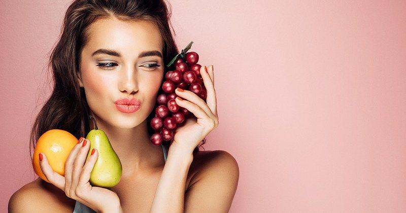 3 kombinimet e lëndëve ushqyese që trupi të mos sëmuret