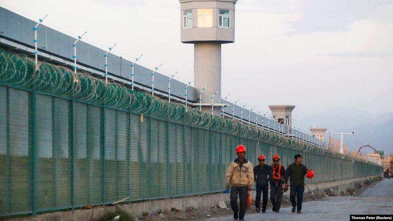 SHBA-ja i jep goditjen e fortë Kinës, qeveria amerikane del me