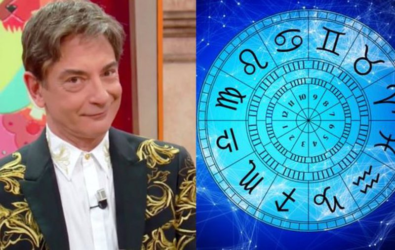 Del horoskopi javor, ja shenja më me fat sipas Paolo Fox