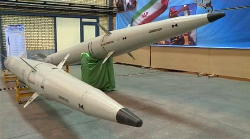 I shiti SHBA-së informacione për programin e raketave, merret vendimi