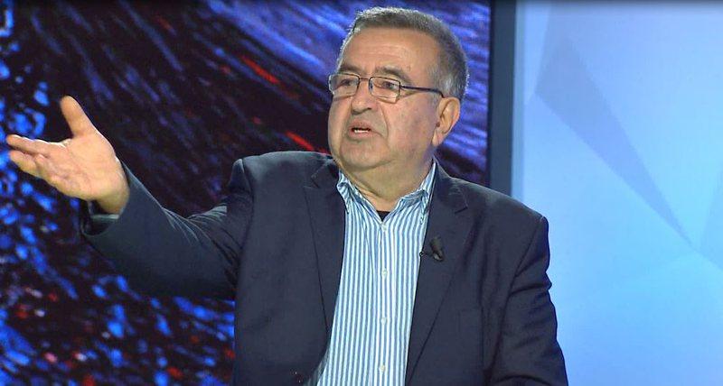 "10 vite nga ""21 Janari"", Fatos Klosi: Ja pse Berisha ka gisht,"