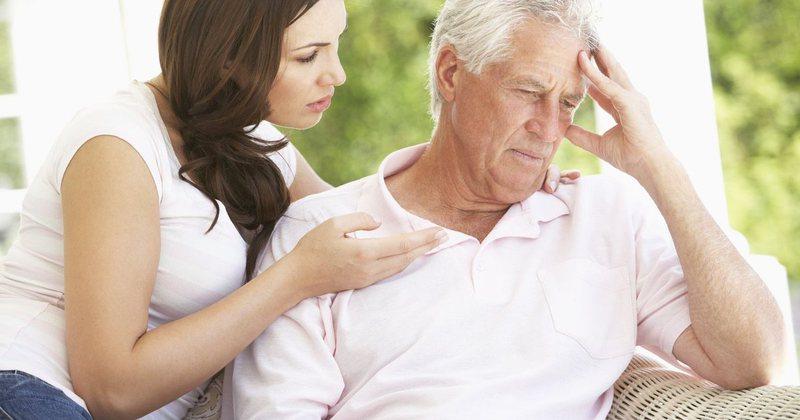 Skleroza mund të kuptohet 10 vjet para / Ja cila është shenja e
