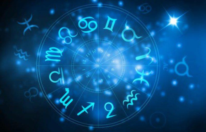 Dy shenjat e horoskopit që fiksohen pas partnerëve të gabuar