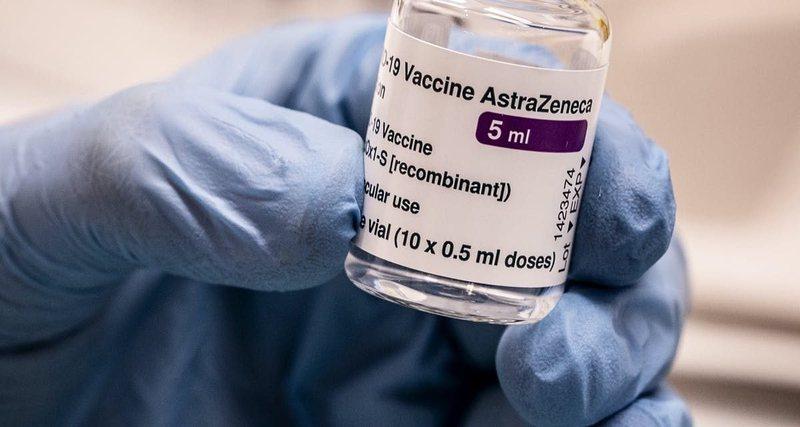 U vaksinua me AstraZeneca dhe vdiq nga tromboza/ Familja merr vendimin drastik