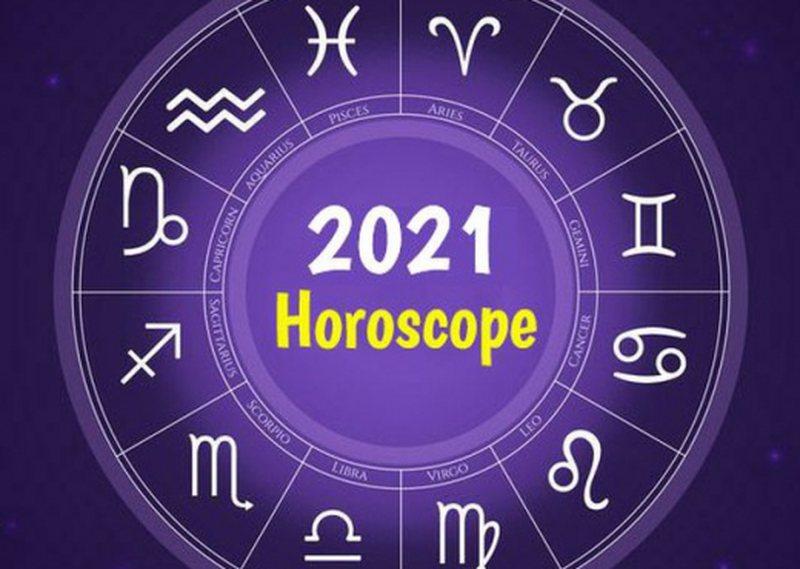 3 shenjat e horoskopit që kanë fatin mbi supe përgjatë 2021.