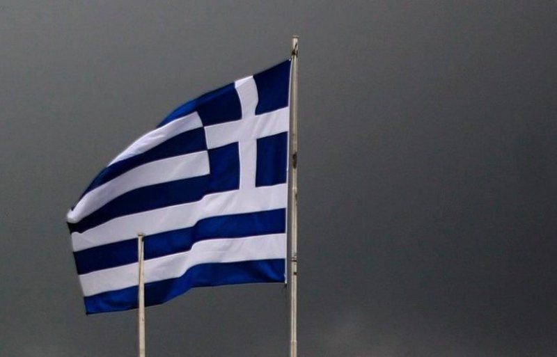 Pas krizave, Greqia themelon Ministrinë e Emigracionit dhe Azilit