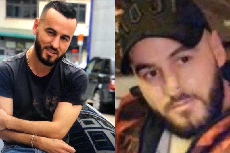 """Vrasja e 28-vjeçarit në """"Astir"""", policia shpall në"""