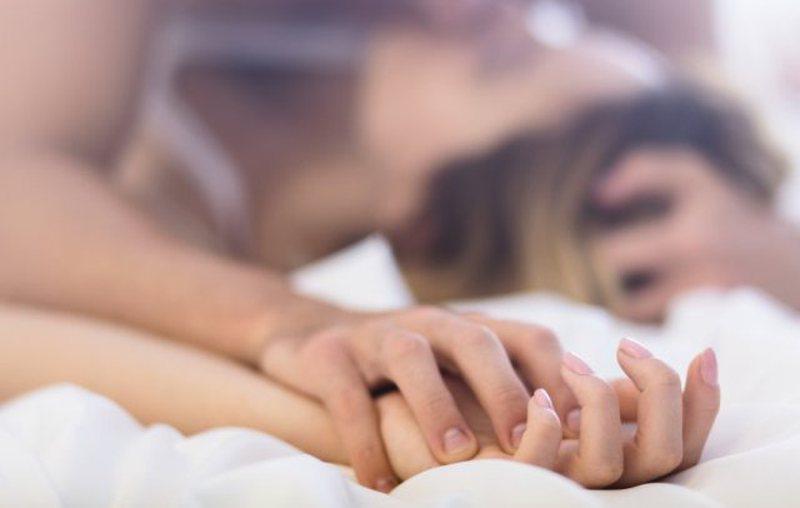 A mund të mbetesh shtatzënë nga seksi gjatë ciklit