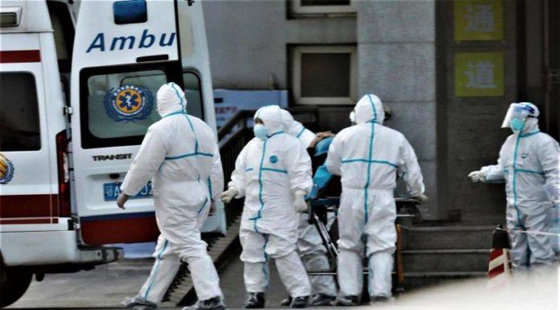 Koronavirusi/ OBSH jep opinionin zyrtar për epideminë